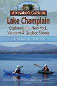 A Kayakers Guide To Lake Champlain