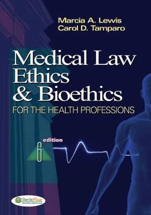 THE ROLE OF LAW IN THE DEVELOPMENT OF AMERICAN BIOETHICS