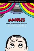 Marbles: Mania, Depression, Michaelangelo, And Me