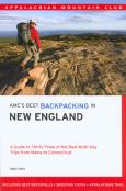 Best Backpacking In New England