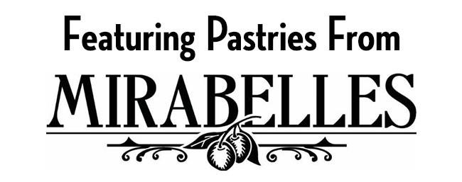Maribelle's Bakery