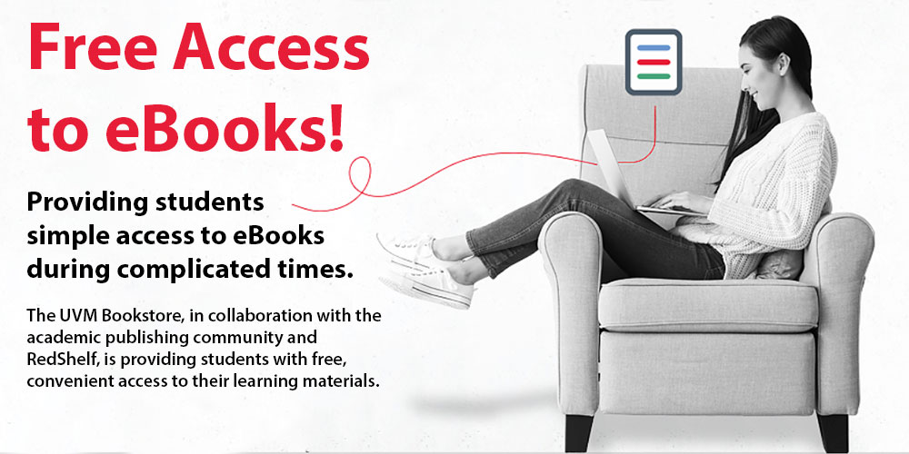 Free Access to eBooks
