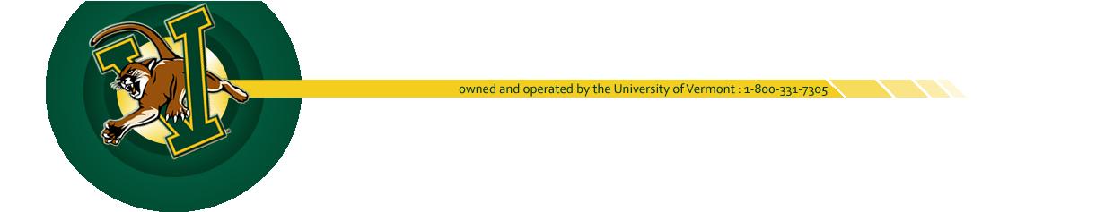 UVM Bookstore image