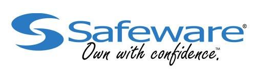 Safeware