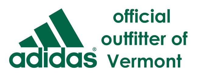 Shop for Adidas merch