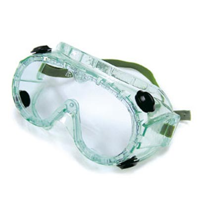 Lab Goggles | The UVM Bookstore