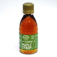 Maple Syrup Nip