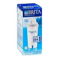 Brita Replacement Filter