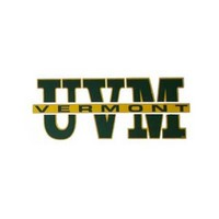 Split Letter Uvm Color Shock Decal