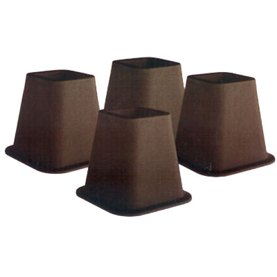 Bed Risers (SKU 114532601014)