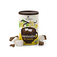 LAKE CHAMPLAIN CHOCOLATES HOT CHOCOLATE