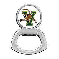 V/Cat Magnetic Bottle Opener