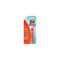 Tide To GO Stain Remover Stick