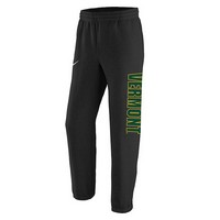 Nike Vermont Sweatpants