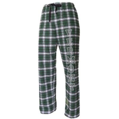 Flannel Pant (SKU 119934071071)