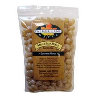 Palmer Lane Maple Jelly Beans