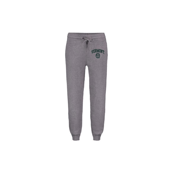 M.V. Sport Vermont Seal Jogger Pant