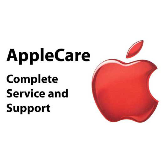 Applecare+ For 13 Inch Macbook Pro (SKU 121452701163)