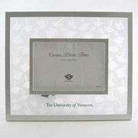 Mortar Board 4X6 Picture Frame