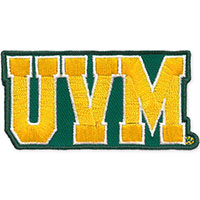 Uvm Patch