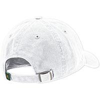 adidas BASICS V/CAT SLOUCH HAT