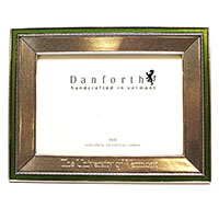 Danforth Picture Frame