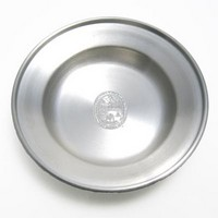 Danforth Little Pewter Dish