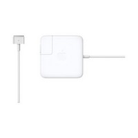 Magsafe2 Power Adapters