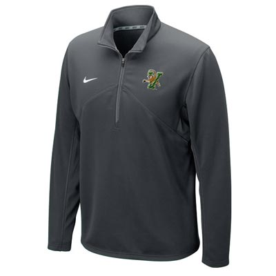 Nike Dri-Fit V/Cat 1/4 Zip (SKU 122303101059)