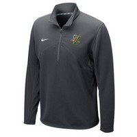 Nike Dri-Fit V/Cat 1/4 Zip