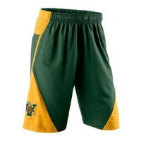 Nike Sideline V/Cat Fly Xl Shorts