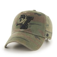 '47 Brand Operation Hat Trick Camo Hat