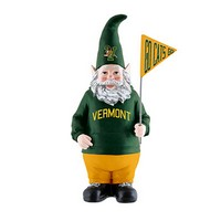 Pennant Gnome