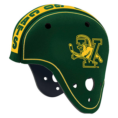 Foam Hockey Helmet (SKU 122611471086)