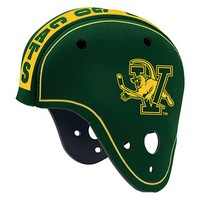 Foam Hockey Helmet