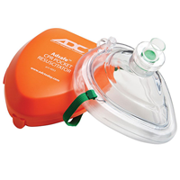 All-In-One CPR Mask