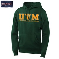 Jansport Uvm College Of Medicine Hoodie