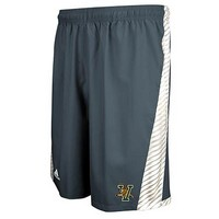 Addias Sideline Players Shorts