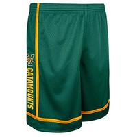 Adidas Catamounts Mesh Shorts