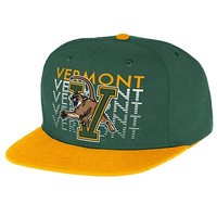 Adidas Repeating Vermont Snapback