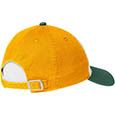 adidas BASKETBALL SPELLOUT TRI-COLOR SLOUCH