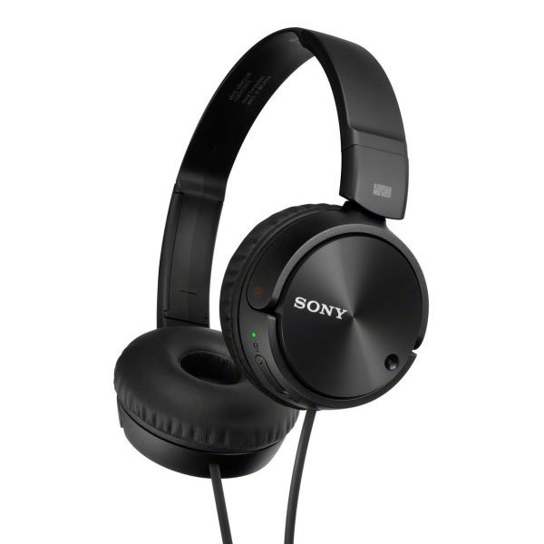 Sony Headphones (SKU 123381081173)