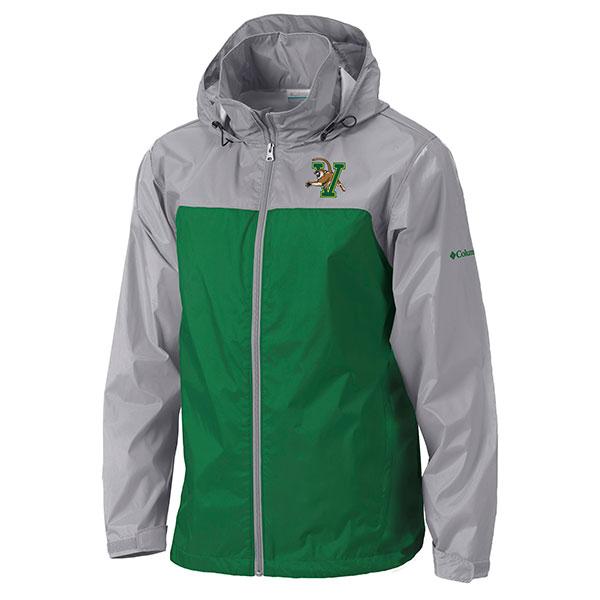 0e45a03bd9 Columbia Men s V Cat Glennaker Lake Rain Jacket