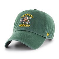 '47 Brand Hockey V/Cat Clean Up W/Hockey East Logo