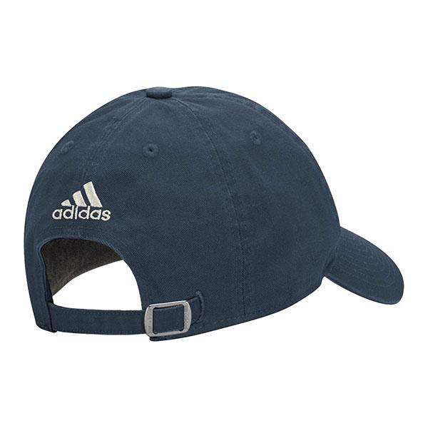 adidas basketball v cat logo slouch hat the uvm bookstore rh uvmbookstore uvm edu Hat to Match LeBron 11 USA Snapback Hat
