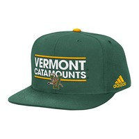 adidas VERMONT CATAMOUNTS BAR SNAPBACK