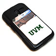 UVM CELLPHONE ID WALLET