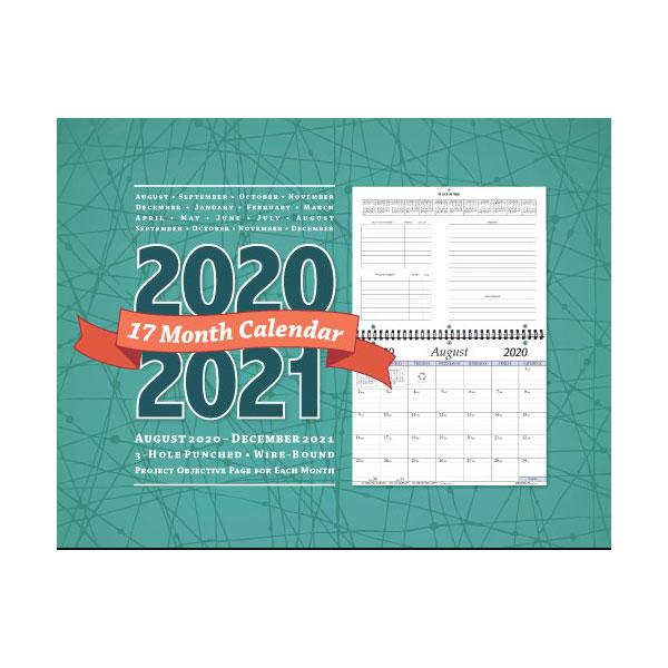 Images of Uvm 2021 Academic Calendar