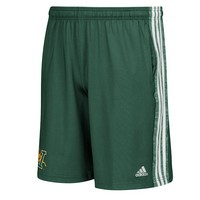 Adidas V/Cat Team Stripe Shorts