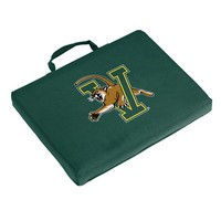 Logo Brand Full Color Rectangular V/Cat Stadium Cushion